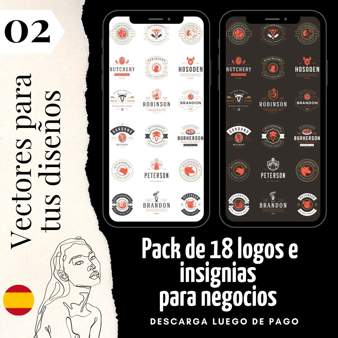 N° 0002- español