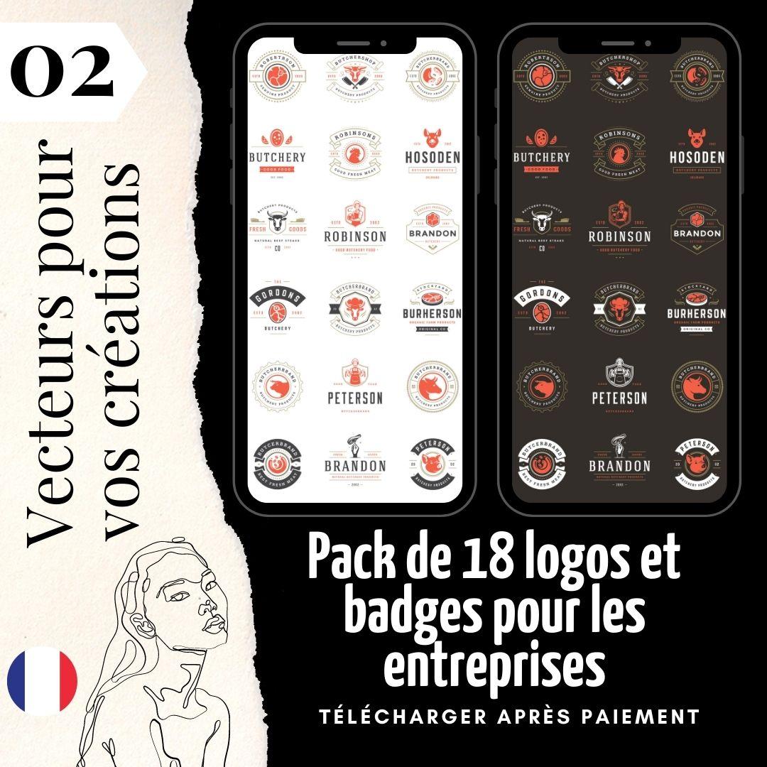 N° 0002- frances