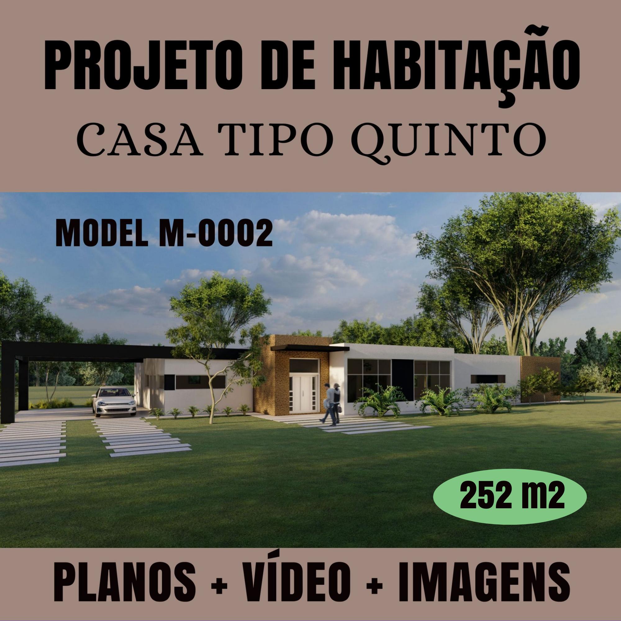 m2- portuguess